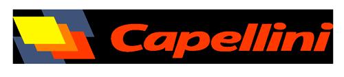 Transportes Capellini